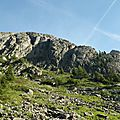 mont-oreb-diamants-de-sang-14-juin-2014