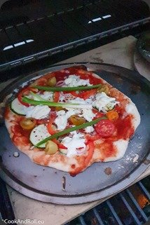 Pizza-barbecook-3