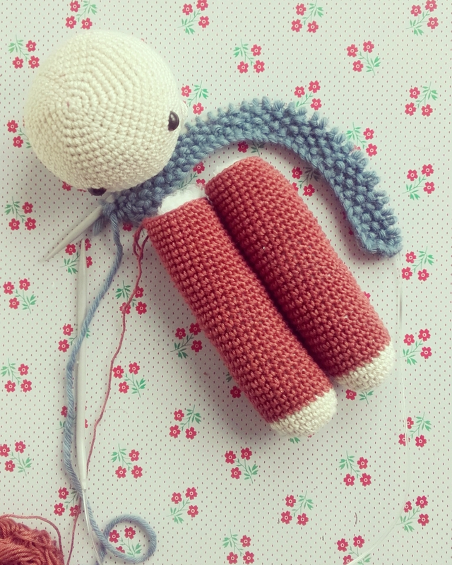 encours-crochet-wolfgang-tendre-crochet