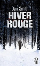 Hiver rouge_reduit