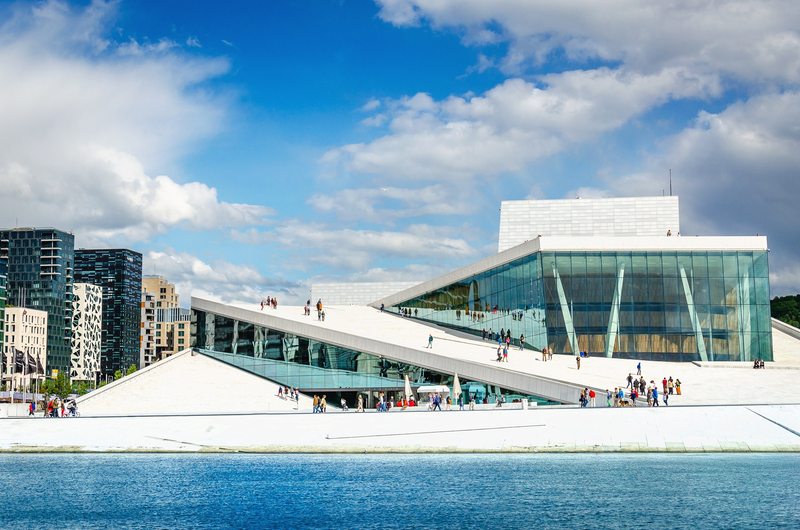 undefined_1470131616_Oslo Opera House monuments min