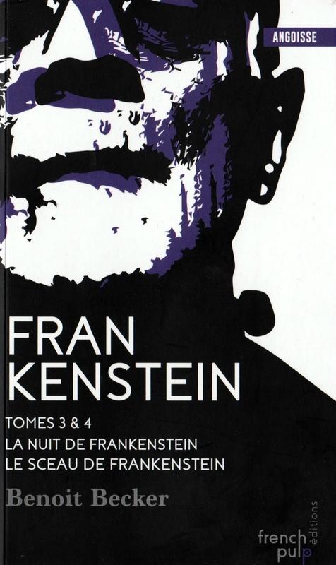FrankensteinT3et4