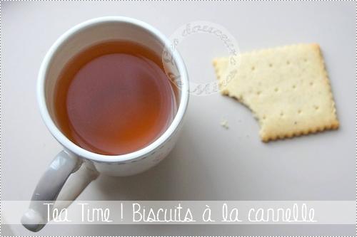 Tea_Time017
