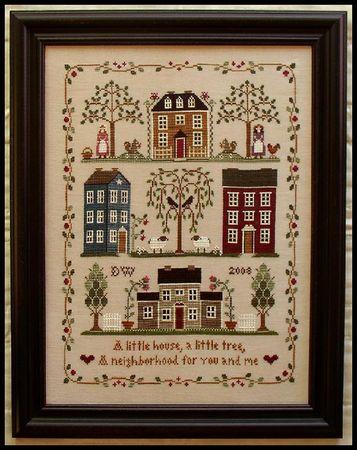 LITTLE_HOUSE_NEIGHBORHOOD