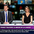 stephaniedemuru05.2015_02_28_nonstopBFMTV