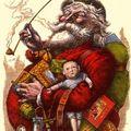 Père Noël 10