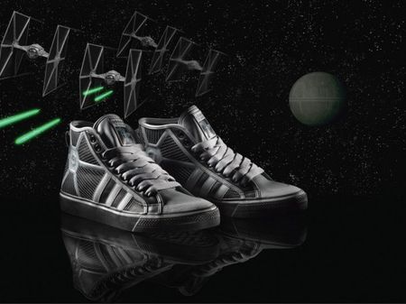 adidas_tie_bg_550x412