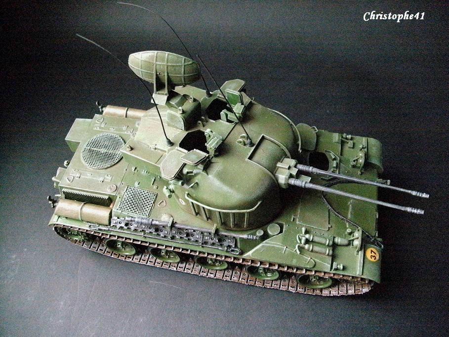 AMX30 DCA PICT1047