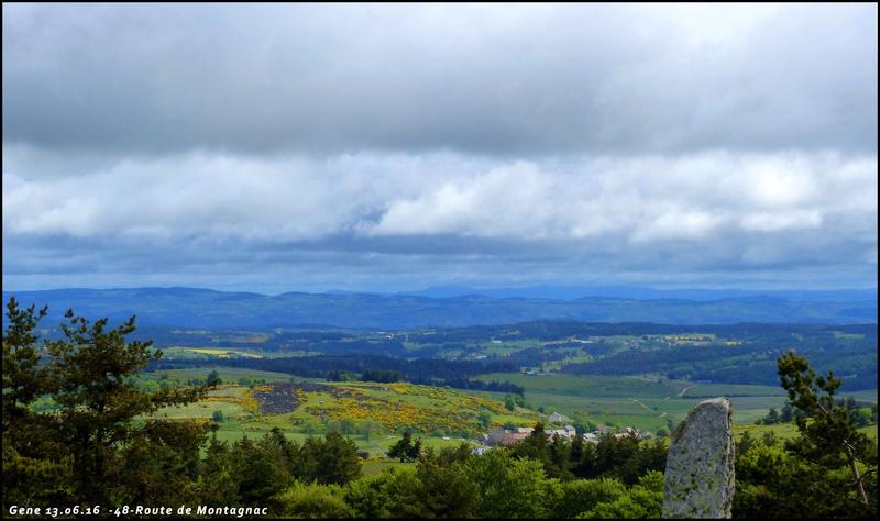 24-48-Route Montagnac