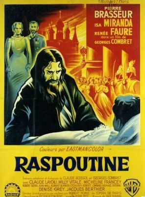 raspoutine01