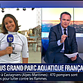 aureliecasse08.2017_07_18_premiereeditionBFMTV