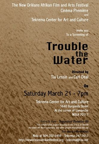 D___Trouble_the_Water___Verso_poster