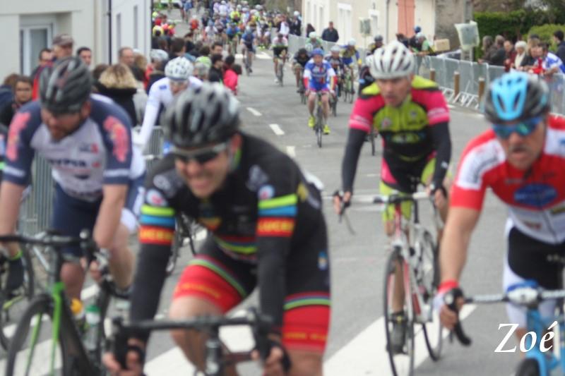 Carquefou pass cycliste) (71) (Copier)