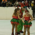 Gala Noël - 230