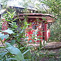 Abay Minch Lodge BAHAR DAR