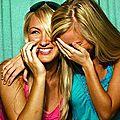 #santé le rire peut guérir