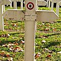 Rousset henri (issoudun) + 21/10/1915 le mans (72)