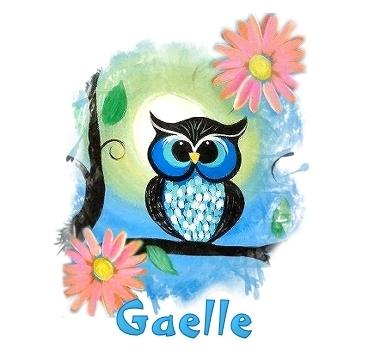Gaelle-moonowl-julea