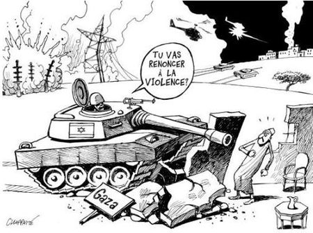Israel_Gaza_03072006