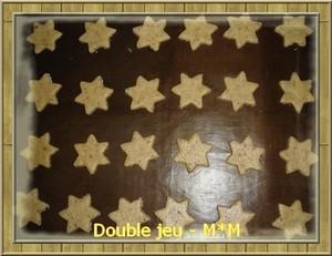 Double_jeu_2