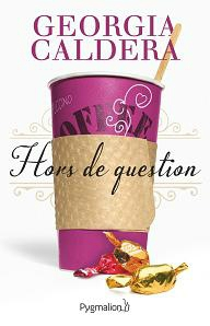 Hors de question