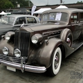 Packard 1507 twelve club sedan-1937
