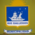 Rio Galleros, port atlantic