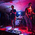 FoolsFerguson-JMACO-Lamalterie-2015-19