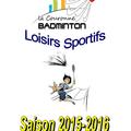 2015/09 plaquette 2015-2016