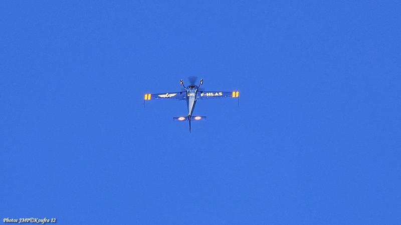 Photos JMP©Koufra 12 - La Cavalerie - Aérodrome - avion - Voltige - 03032019 - 1018