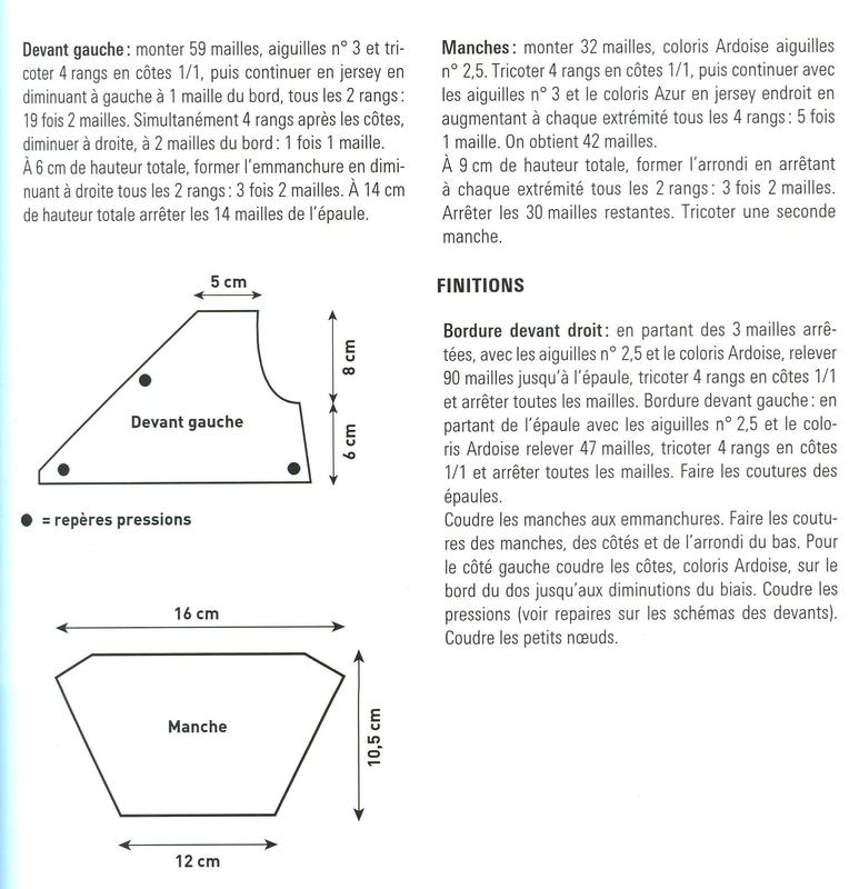 TURBULETTE MODELE 2