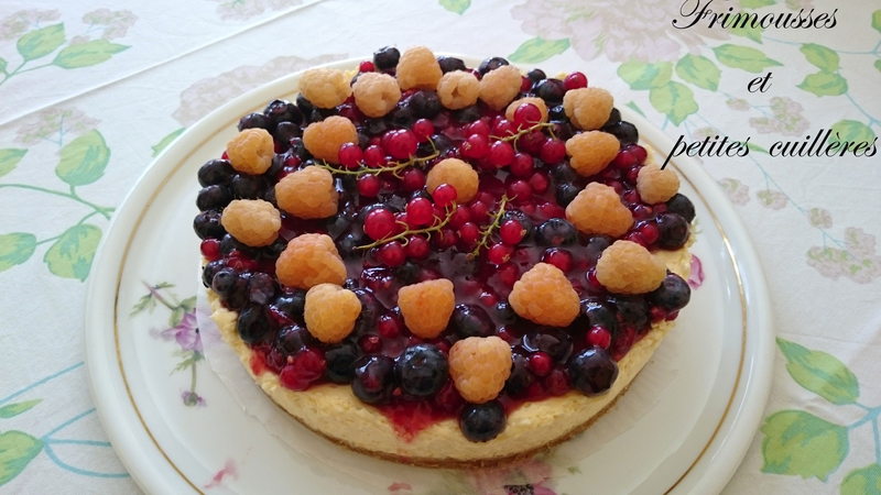 cheese_cake_aux_fruits_roug