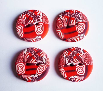 boutons-cde-tons-rouge