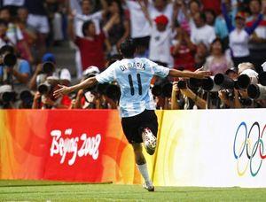 moment_fort_argentine_diaporama