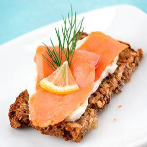 saumon_filet_manger