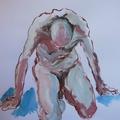 tableaux de nus atelier de dessin et peinture (15)