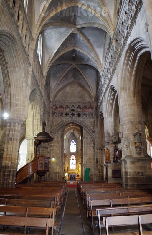 && Notre-Dame de Bon-Secours (18)