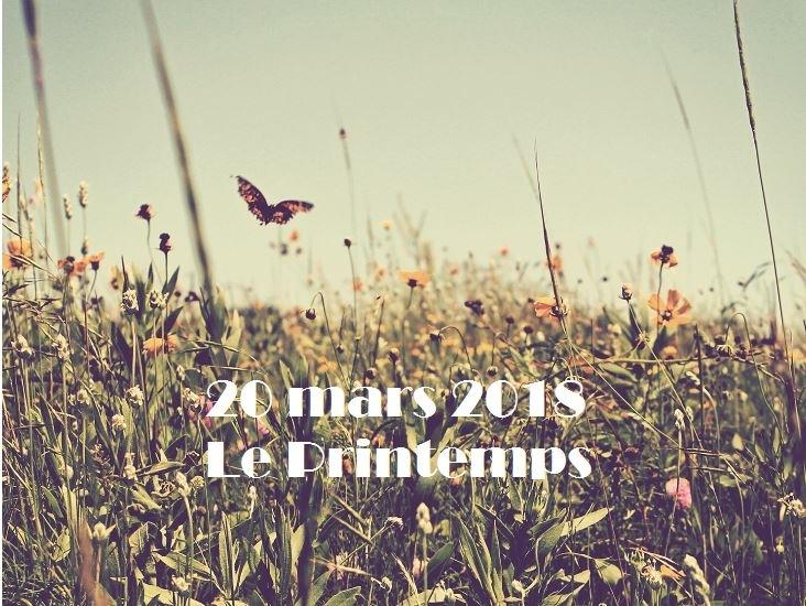 Printemps 13 04 2018