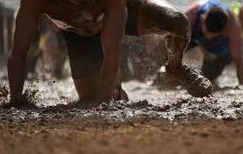 Sorties sportives : quelques idées d'activités à faire
