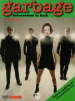 garbage_reinventant_le_rock-cover1