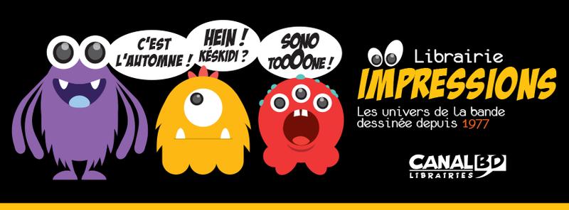 bannos-impressions-facebook-automne