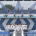 A-nation '04 best hit summer live
