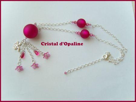 Perles 130-4