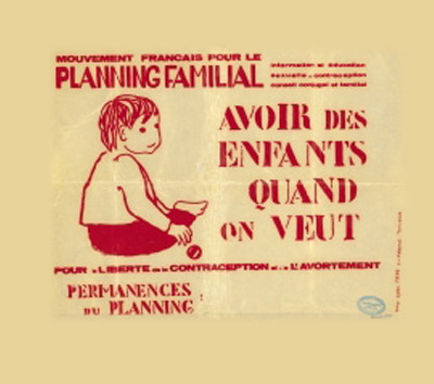 Image_planning-familial