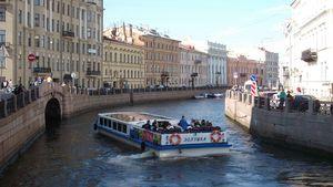 5 Russie St Petersbourg (88)