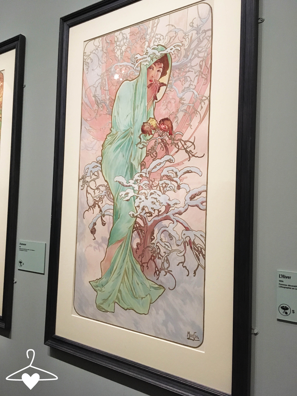 exposition-mucha-tableau-hiver-blog-alice-sandra