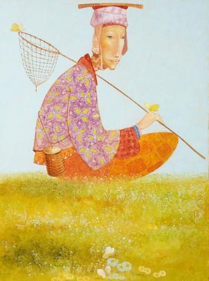 Merab Gagiladze (3)