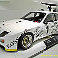 Porsche 924 GTP-LM_01 - 1981 [D] HL_GF