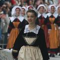 Parade des nations celtes, la suite
