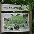 0661 - 28.04.2014 - Randonnée MGEN Eperleques